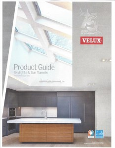 Product Guide2016
