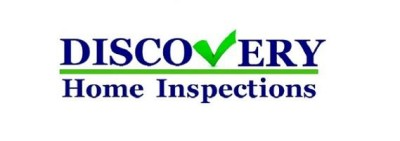 DiscoveryHomeInspect